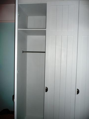 builtin-wardrobes